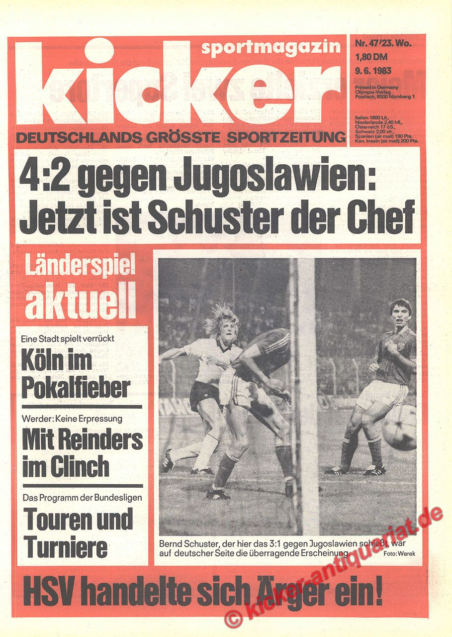 https://www.kicker-antiquariat.de/media/image/36/fb/5c/Kicker_Sportmagazin_1983_0475784c6d2a88f2.jpg