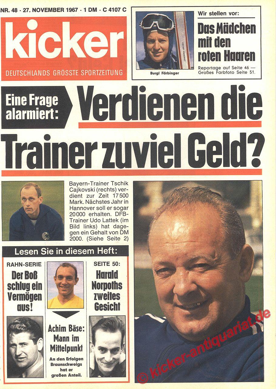 Alte Bild Zeitung